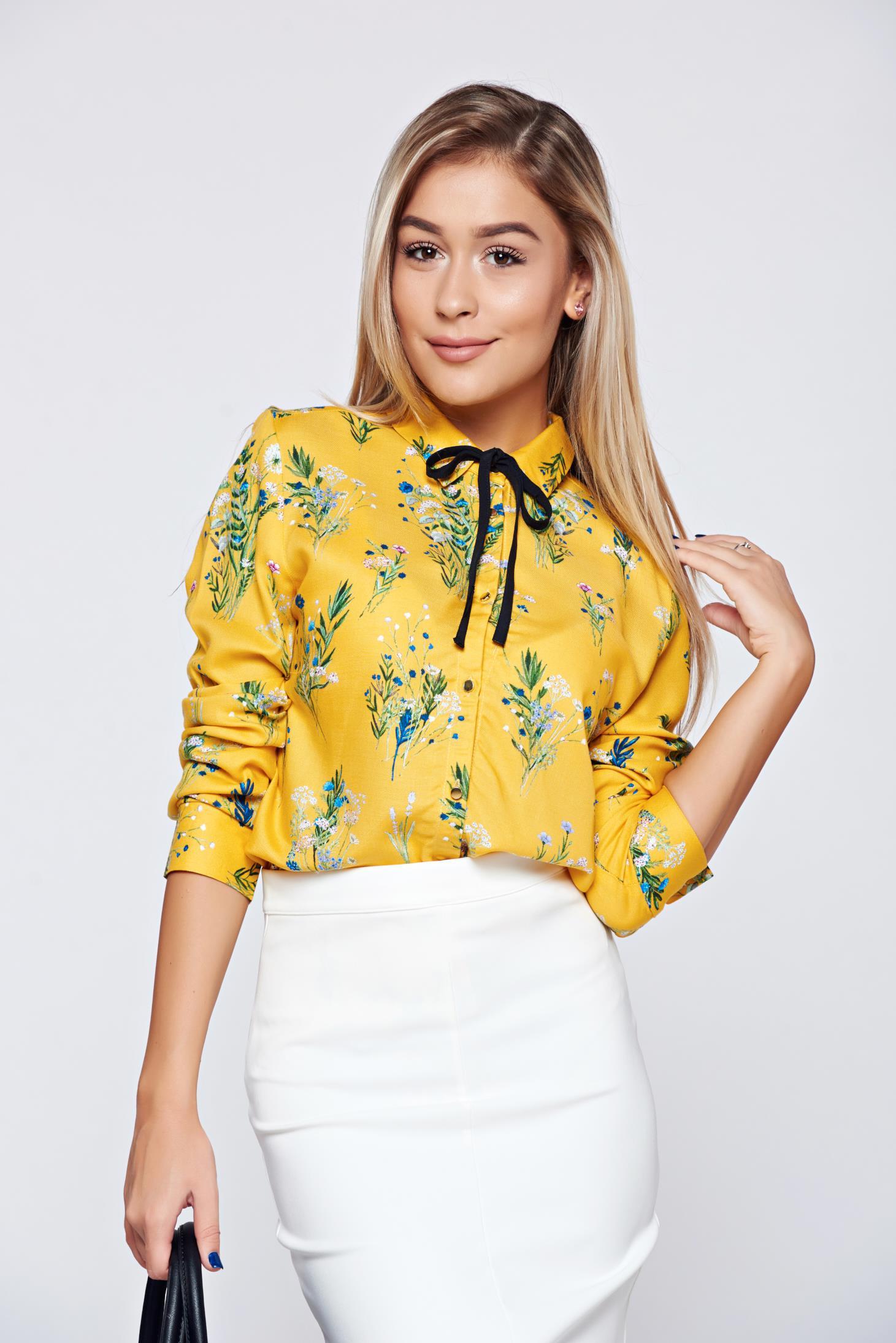 Camasi dama elegante! Modele variate de camasi de dama online!