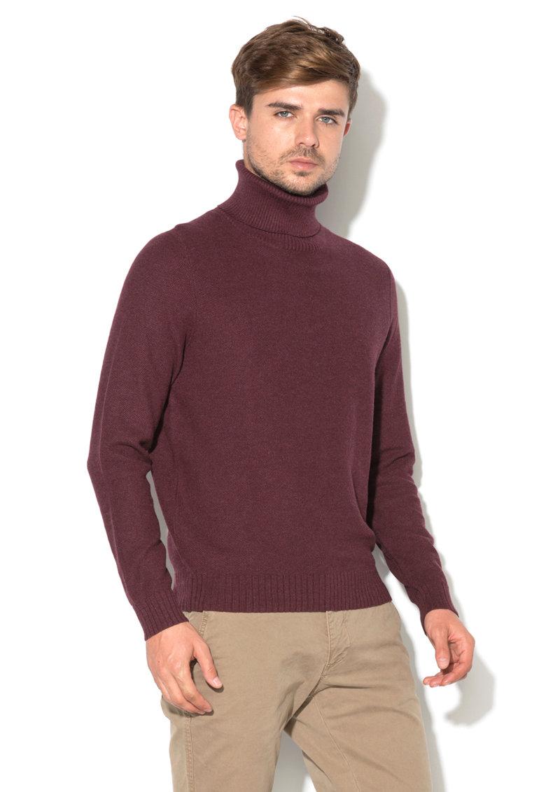 Reînnoiește-ți garderoba sau încearcă noi modele cu gama noastră de pulovere și cardigane. Piese clasice moderne pentru un stil smart de zi cu zi.