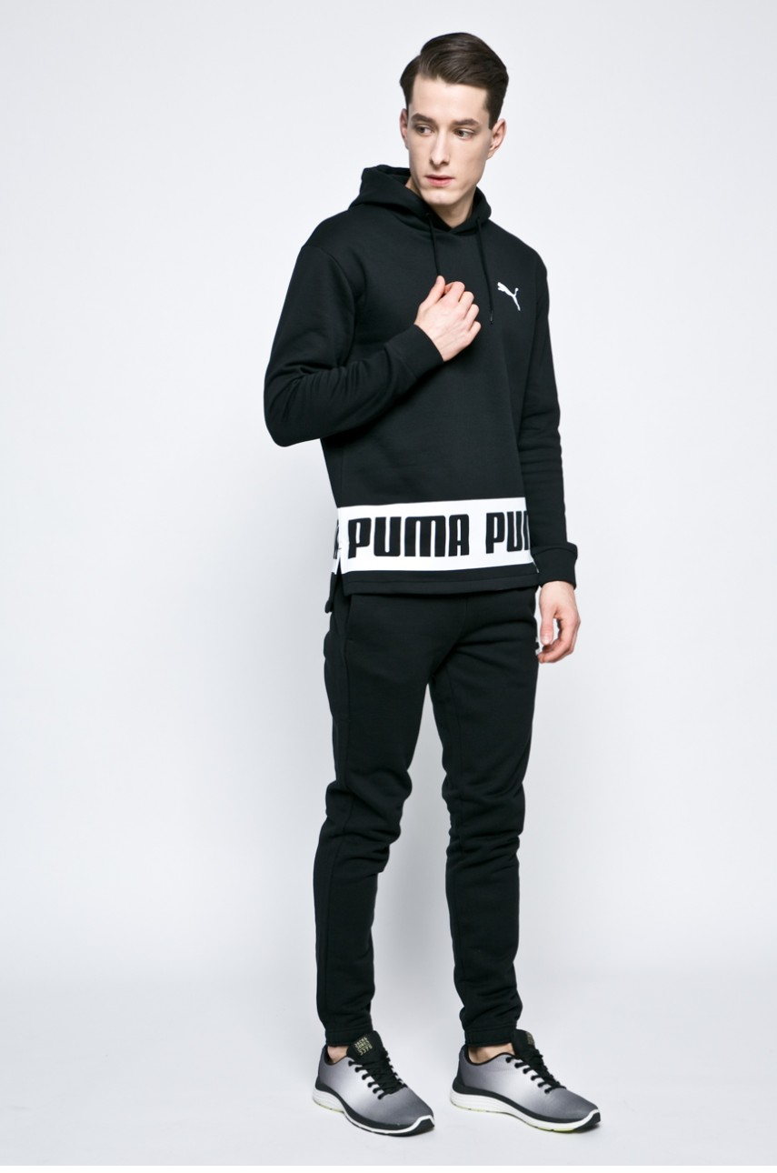 îmbrăcăminte pentru bărbați)
