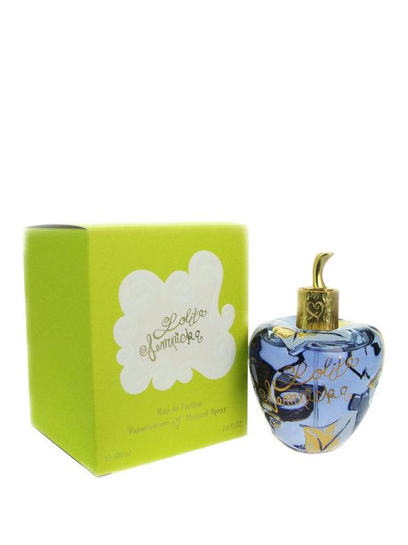 Parfumuri Dama Ieftine Parfumuri De Dama Originale Ieftine Online