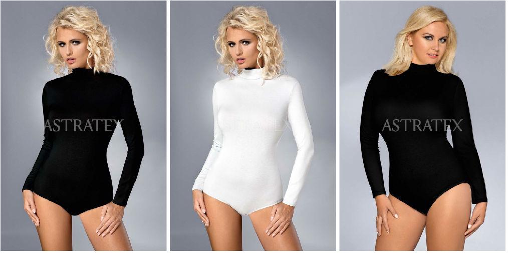 Body dama! Modele variate de body-uri de dama online!