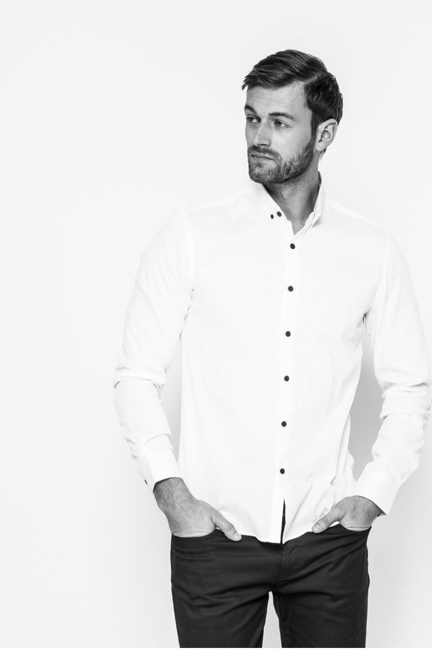 Camasi barbati elegante online