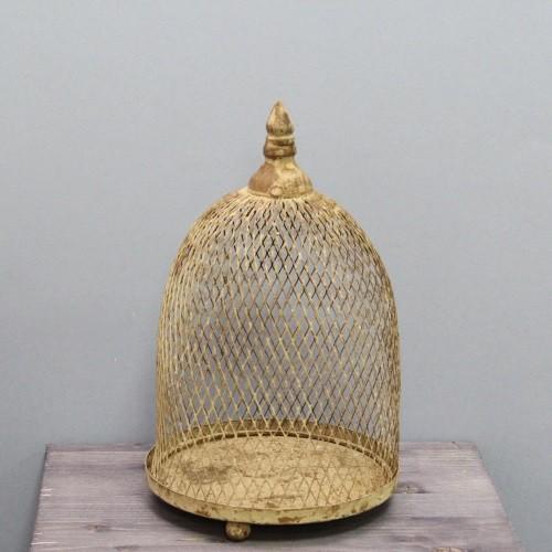 obiecte-de-decor-vintage-colivie-aurie-vanzare-online