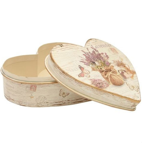obiecte-de-decor-vintage-cutie-inimioara-lemn-vanzare-online