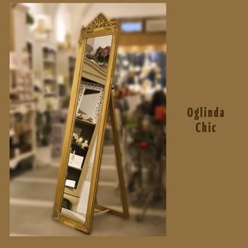 obiecte-de-decor-vintage-oglinda-vintage-mare-aurie-vanzare-online