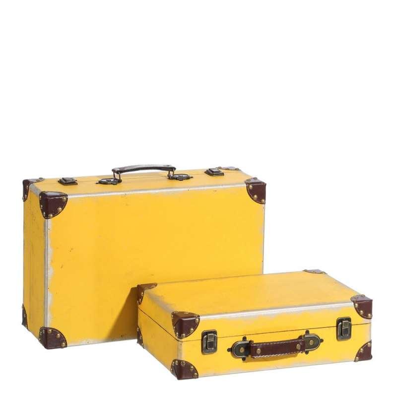 obiecte-decor-vintage-set-valize-vintage-vanzare-online