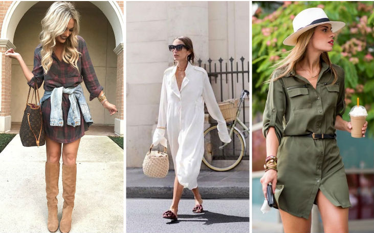 cum-purtam-rochia-camasa-idei-ourfit-pentru-rochia-camasa