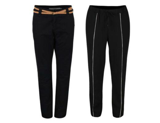 modele-variate-de-pantaloni-de-dama-online