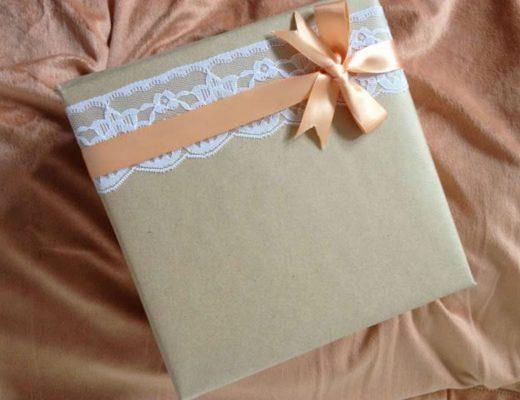 Cadouri pentru ea! Cele mai frumoase cadouri pentru femeia iubita online!