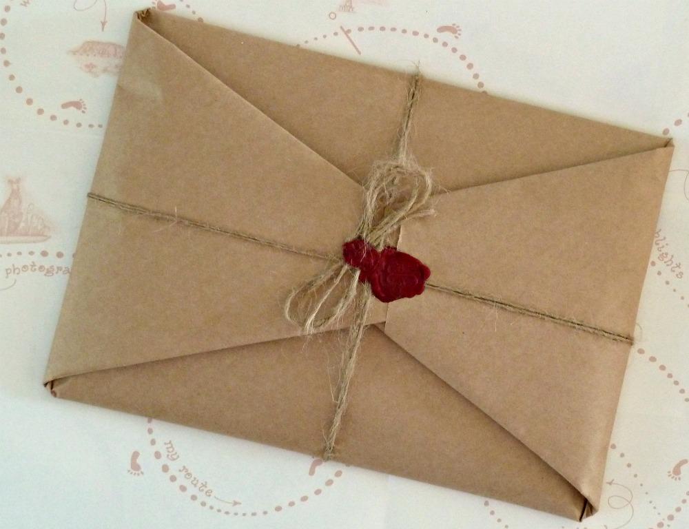 Cadouri pentru el! Cele mai frumoase cadouri pentru barbatul iubit online!