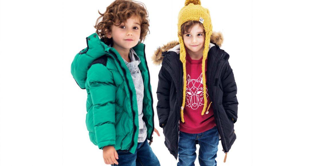 modele-variate-de-geci-groase-de-iarna-pentru-copii-baieti-baietei-vanzare-online