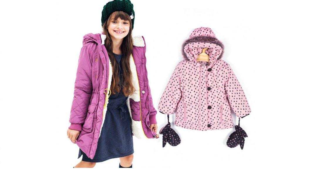 modele-variate-de-geci-groase-de-iarna-pentru-fetite