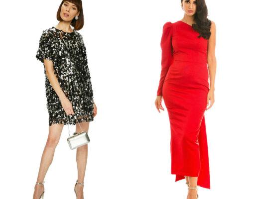 Rochii de seara! Modele variate de rochii de seara lungi si scurte online!