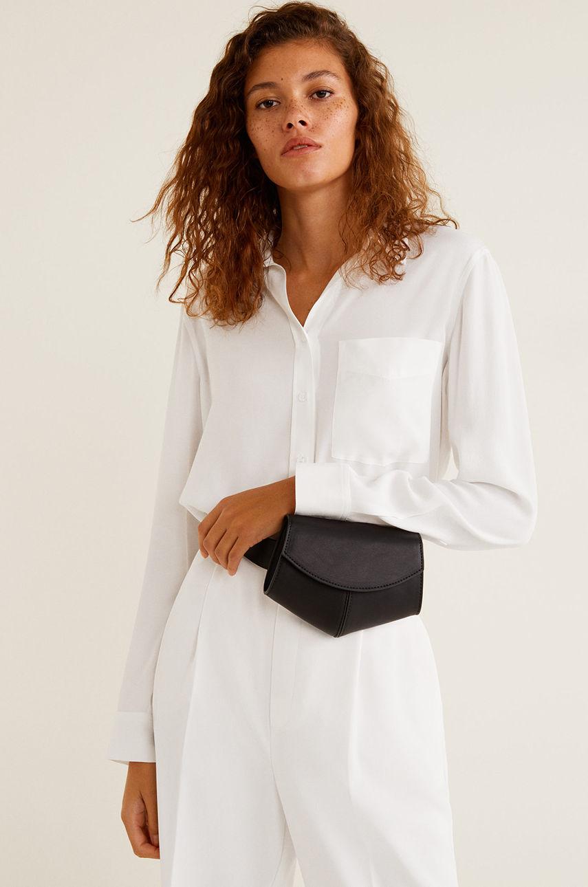 Camasi dama! Modele variate de camasi de dama elegante si casual online!