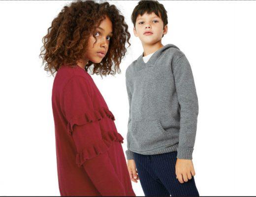 pulovere-copii-fetite-baieti-moderne-groase-si-calduroase-haioase-sezon-toamna-iarna-vaznare-online
