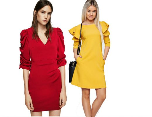 rochii-dama-casual-colorate-moderne-toamna-iarna-2017-2018-vanzare-online
