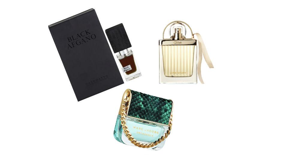 Parfumuri dama ieftine! Parfumuri dama originale la pret redus!
