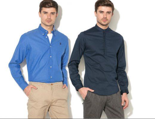 modele-variate-camasi-barbatesti-office-clasice-vanzare-online
