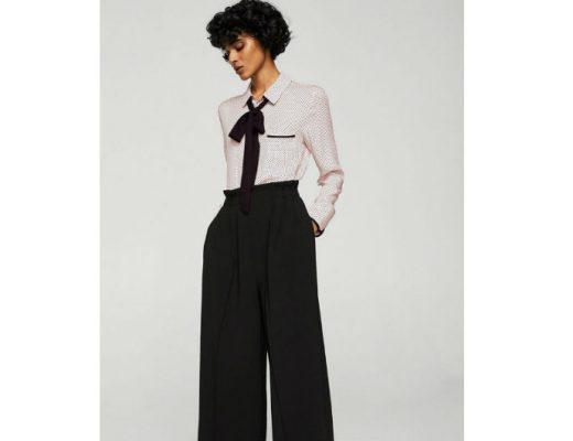 modele-variate-camasi-dama-cu-funda-din-panglica-elegante-feminine-ce-camasi-sunt-in-trend-in-2018-vanzare-online