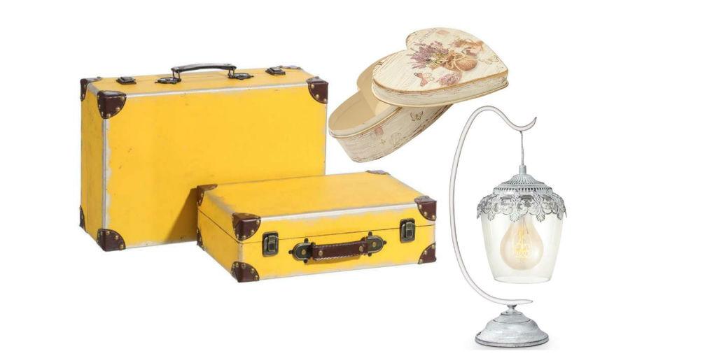 modele-variate-de-obiecte-de-decor-cu-aspect-vintage-retro-vanzare-online