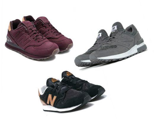 pantofi-sport-new-balance-dama-adidasi-new-balance-dama-outlet-reduceri-vanzare-online