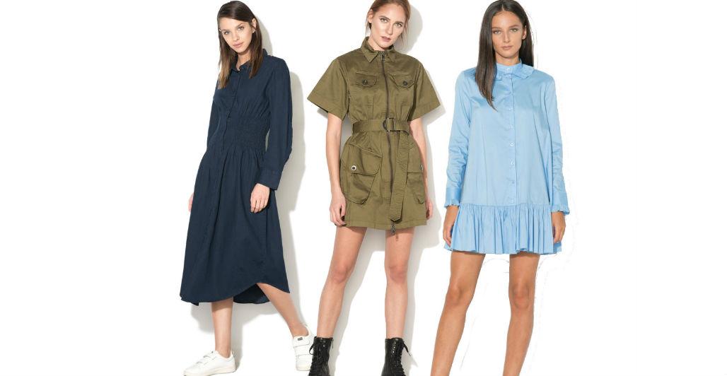 modele-variate-rochii-camasa-dama-moderne-lungi-si-scurte-vanzare-online