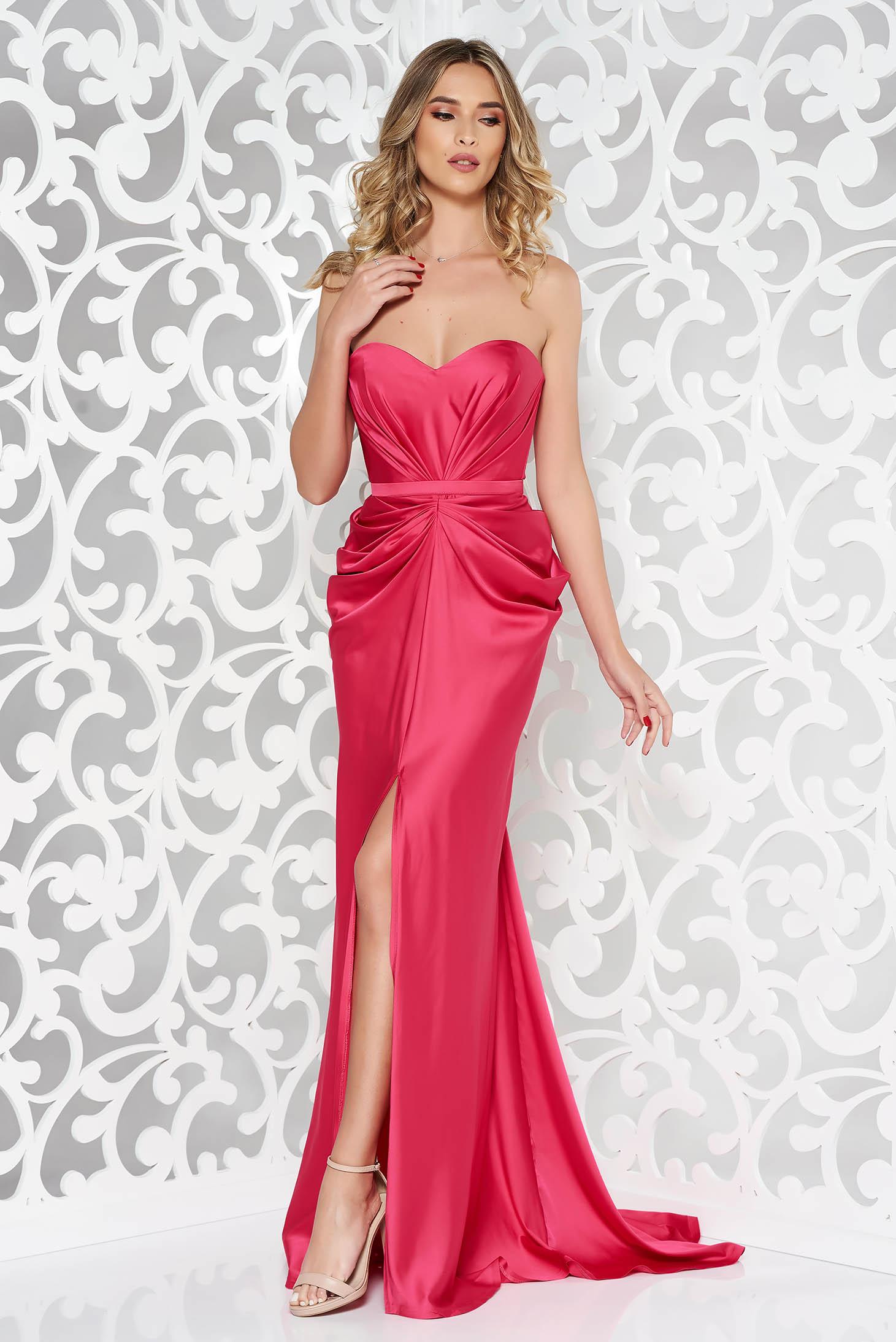 Rochii de Banchet! Modele de rochii de banchet elegante online!
