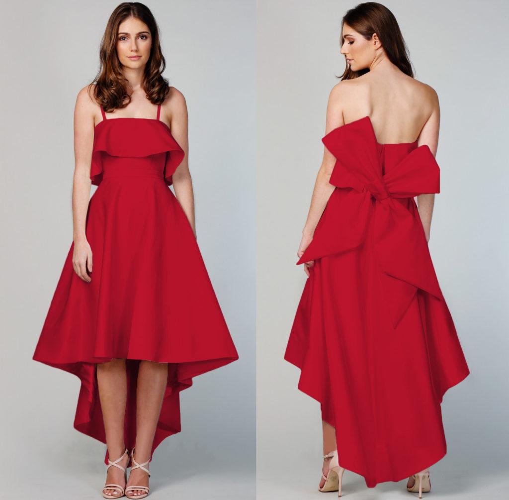 Rochii de Banchet! Modele de rochii de banchet elegante online!!