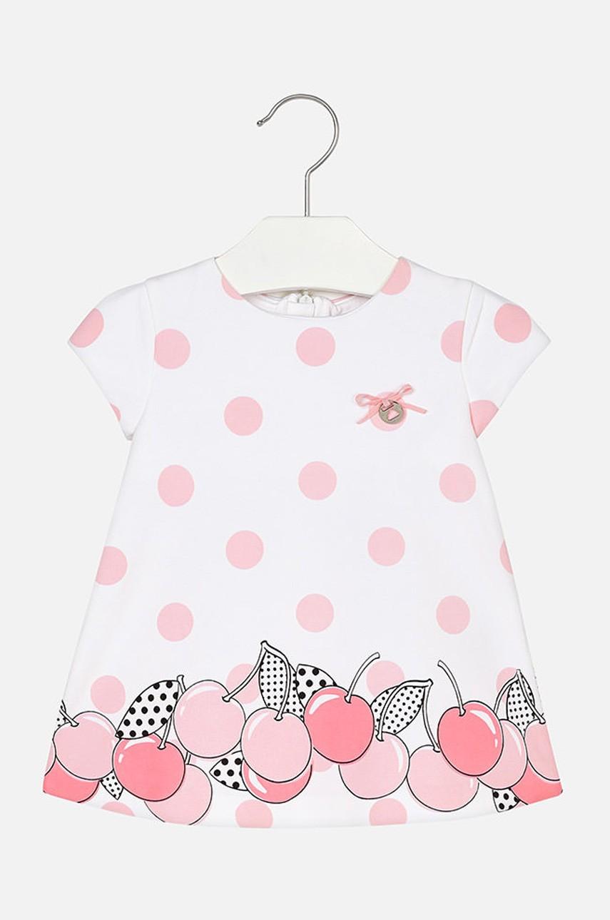 Rochii fete! Modele de rochii pentru fetite online!