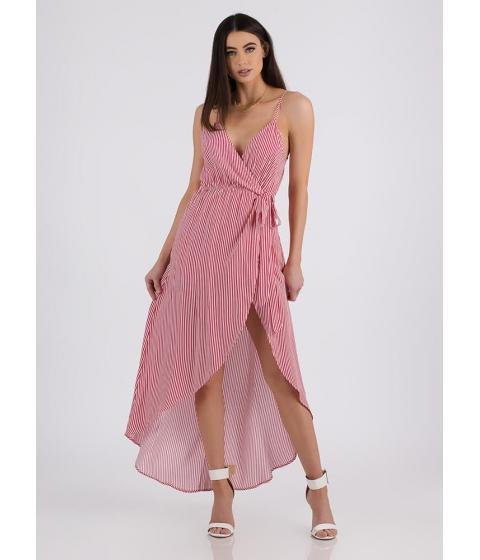 Rochii cu dungi! Modele variate de rochii cu dungi online!