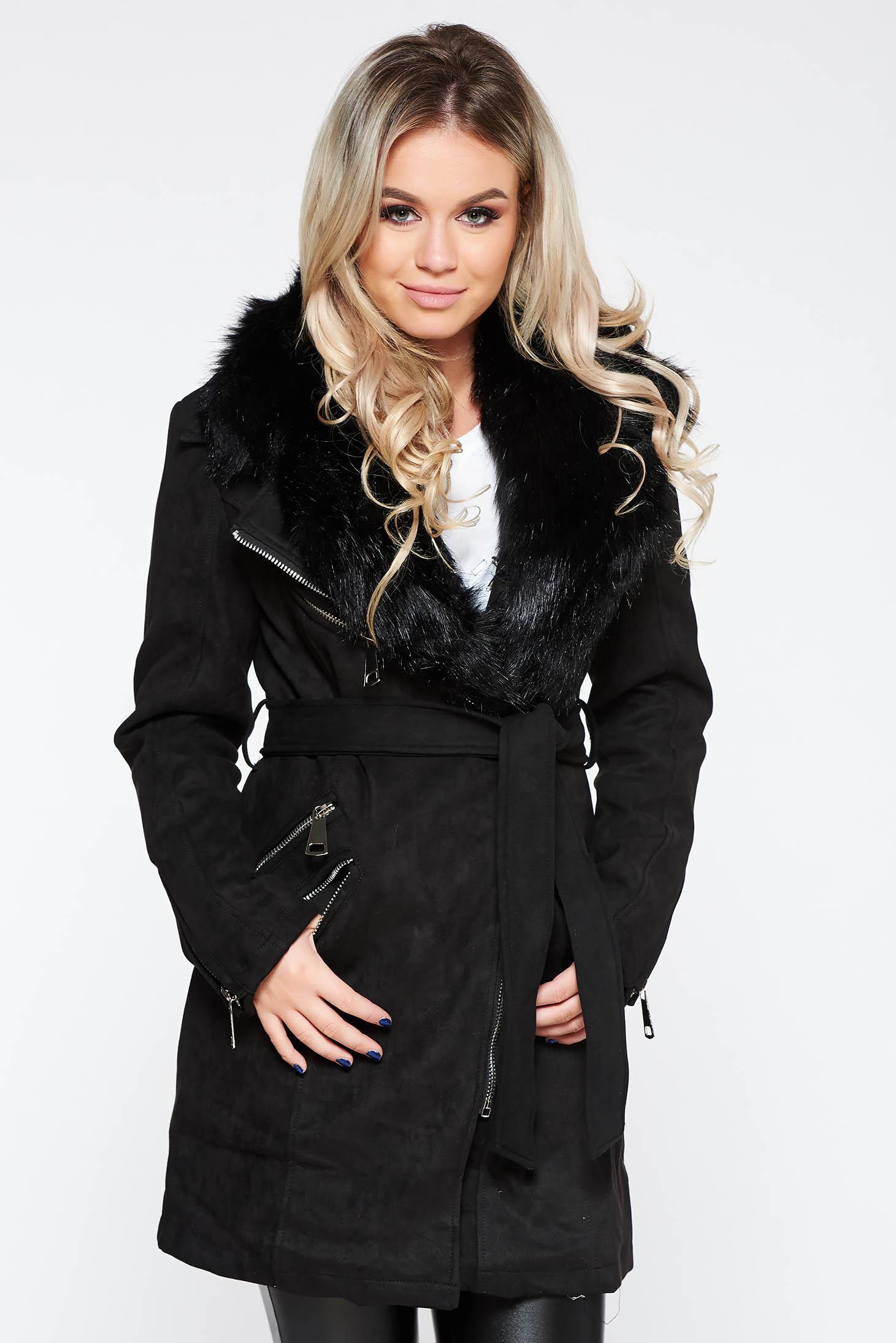 Geci dama online! Modele variate de geci si jachete de dama moderne online!