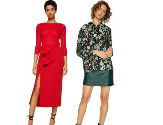 Fuste ieftine! Modele de fuste dama moderne online!