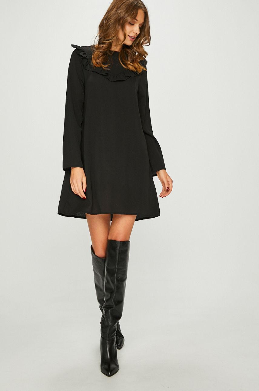 Rochii ieftine! Modele de rochii casual si elegante online!